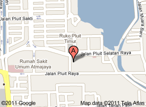 rs_pluit_map